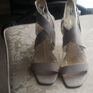 Cute Dress Sandals